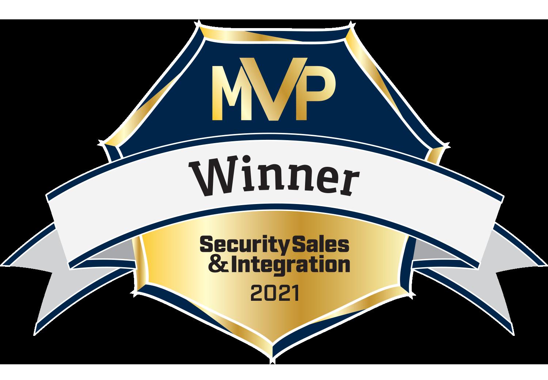 MVP Award Winning Connect ONE ScanPass