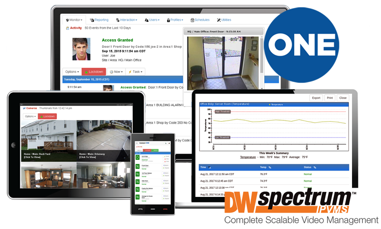 Press Releases on Connect ONE