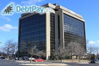 DebtPayPro